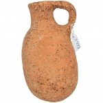 Middle Bronze Terracotta Juglet 2