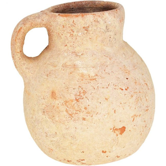 First Temple Period Water Jar