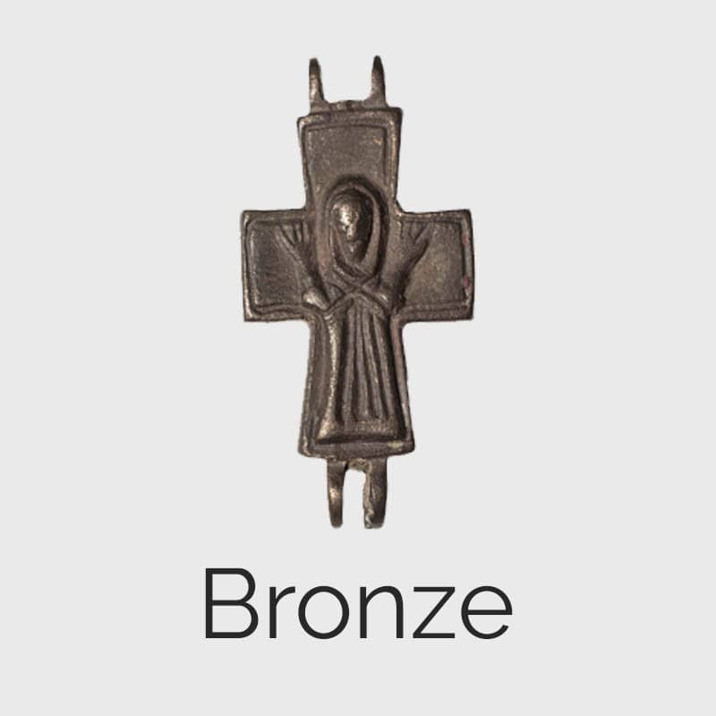 category_bronze_800px