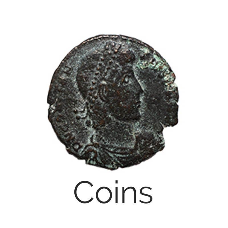 category_coins_800px