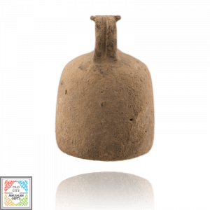 Middle Bronze Age Juglet – Canaanite Period – Discovered in Hebron