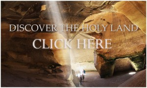 DISCOVER BIBLICAL ISRAEL – ARTICLES ON ANTIQUITY