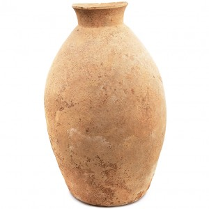 Intermediate Ancient Jar