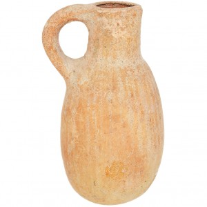 Ancient Pottery from Israel